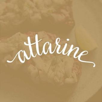 Attarine
