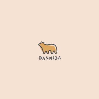 Dannida